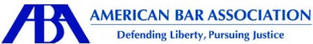 Americal Bar Logo