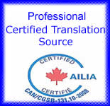 Accredited by international association